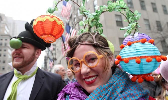 парад шляп в нью-йорке 6 (670x400, 294Kb)