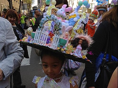 парад шляп в нью-йорке 8 (500x376, 191Kb)