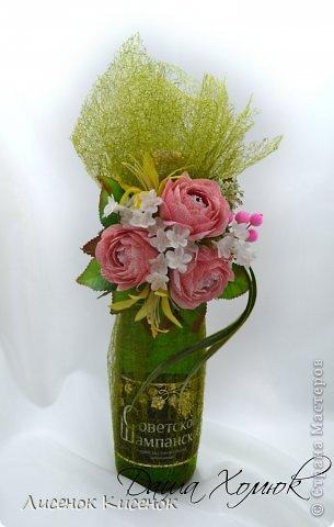 Свит-дизайн. Розы из гофрированной бумаги (25) (305x480, 96Kb)