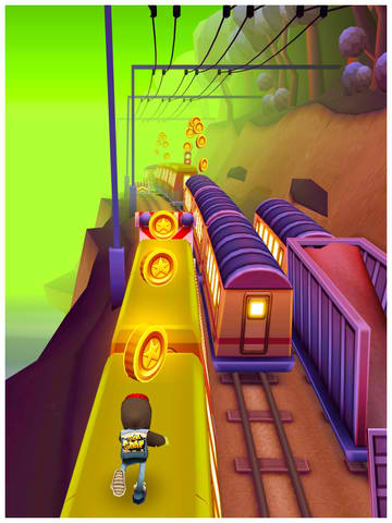 Subway-Surfers-for-iPad-2 (360x480, 31Kb)