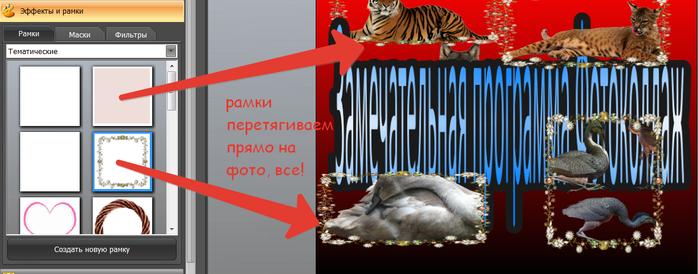 4582585_20140604_201057_FotoKOLLAJ__10 (700x274, 193Kb)