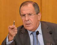 Lavrov (188x150, 5Kb)