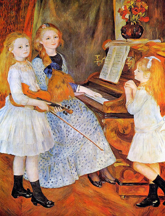 renoir-daughters-of-catulle-mendes (535x700, 181Kb)