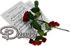 4638534_0_b2fa7_3dd21cc6_S_1_ (100x67, 11Kb)