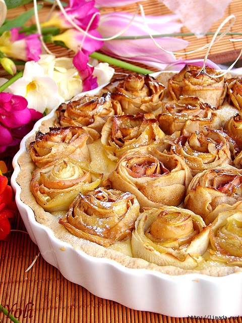 roses_ apple_ pie4 (480x640, 326Kb)