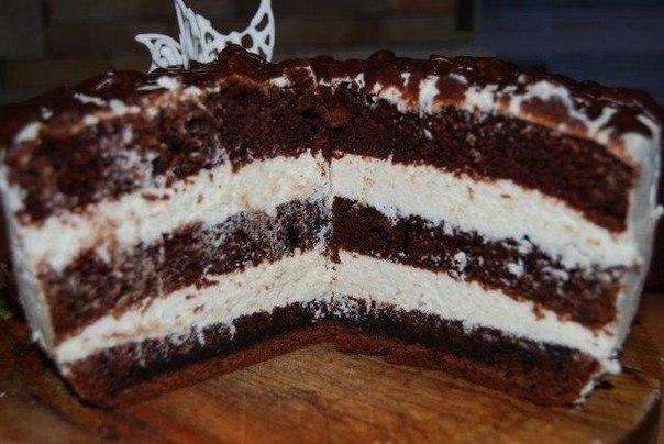 торт (604x404, 60Kb)