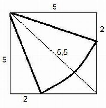 1-3-140216205934 (364x371, 17Kb)