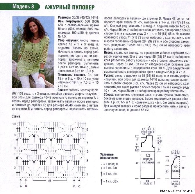 зеленая туника4 (671x670, 336Kb)