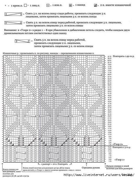 113441678_large_Ez6i9ijlxJQ (462x604, 213Kb)