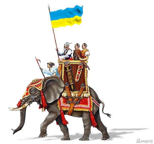 http://img1.liveinternet.ru/images/attach/b/4/113/625/113625355_1245923603_ukry.jpg