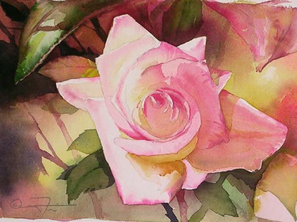 roses-operarosesolitare[1] (600x448, 285Kb)
