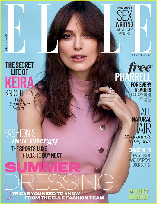 keira-knightley-covers-elle-uk-july-2014-03 (540x700, 113Kb)