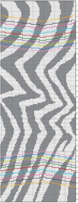 Fiksavimas (270x700, 349Kb)