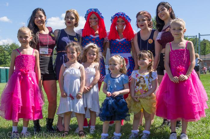 фестиваль близнецов в огайо фото 4 (700x463, 494Kb)