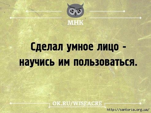 СЋ3 (492x369, 119Kb)