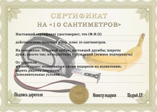 shutochnyj-sertifikat (550x393, 215Kb)