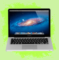 applemacbook-pro-13-mid-2012-md101-141424 (195x196, 48Kb)