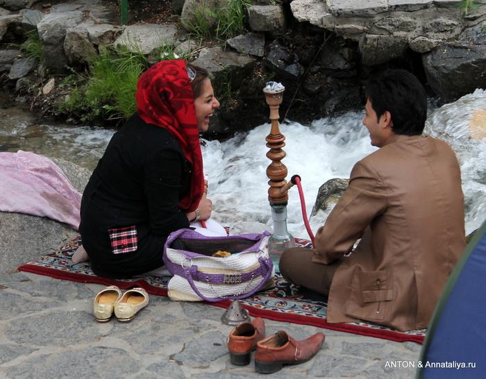 Иранцы. Какие они? IMG_9830 (700x546, 273Kb)