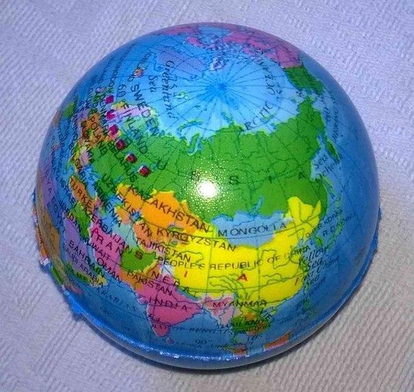 глобус (604x572, 95Kb)