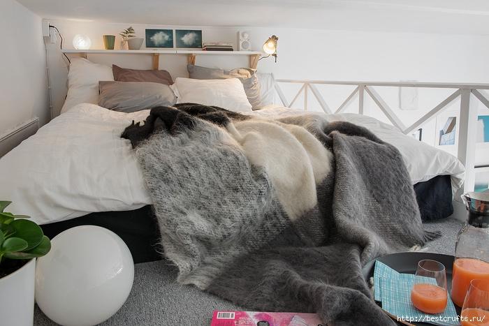 Идея планировки уютной квартиры (7) (700x467, 242Kb)