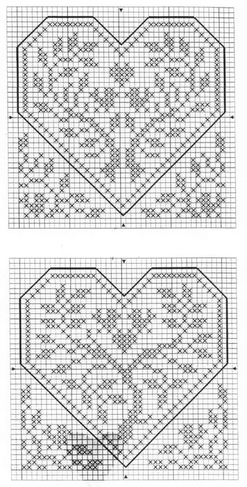 0_93def_24a91a55_XXXL - копия (356x700, 199Kb)