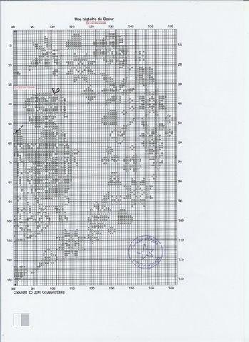 211191-2f9bf-42551530-m750x740-ud649f (349x480, 82Kb)