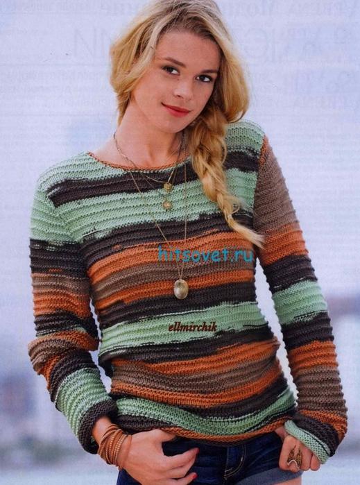 4071332_pulover3 (519x700, 290Kb)