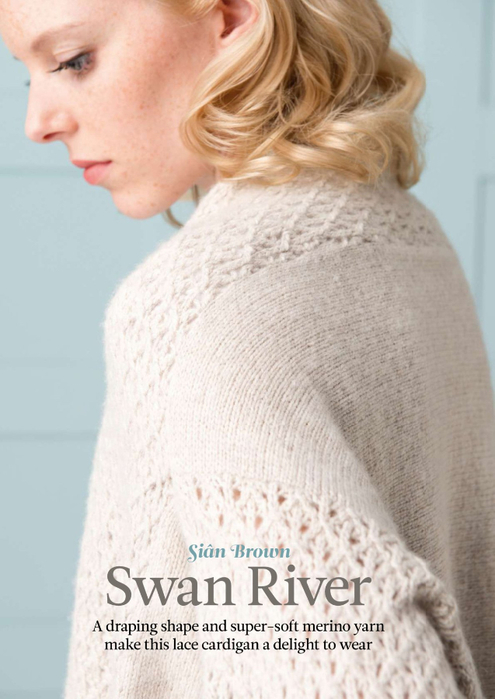 Swan_river3 (495x700, 283Kb)