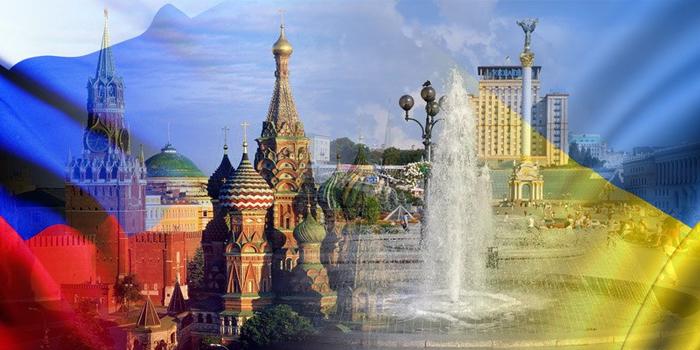 Поездки в Москву пока откладываются.