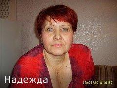 nadjibok58/5186405_233672209 (240x180, 11Kb)