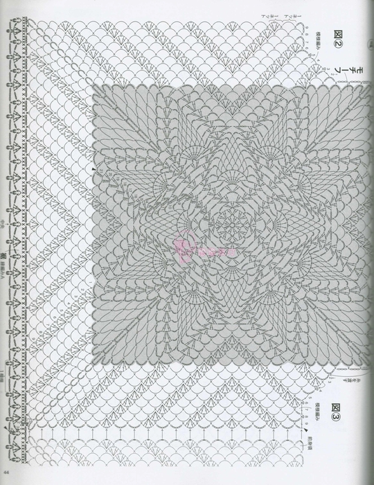 4 (540x700, 330Kb)
