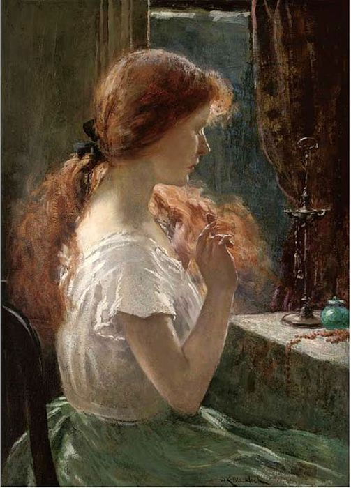 1William Kay Blacklock The Toilet (503x700, 68Kb)