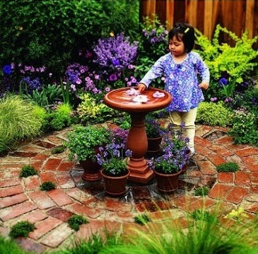 4027137_How_to_Build_a_Patio_4 (365x359, 84Kb)