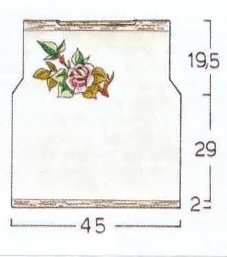5 (330x373, 12Kb)