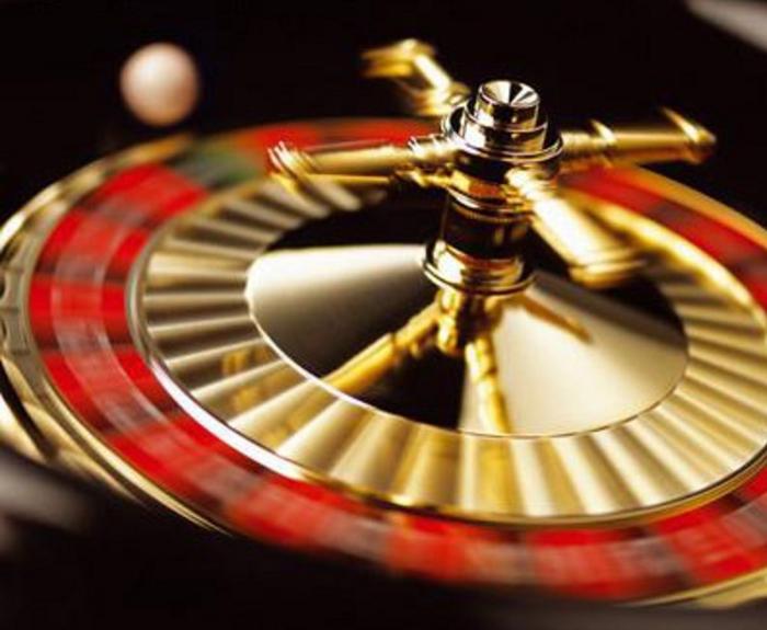 2835299_casino (700x575, 205Kb)
