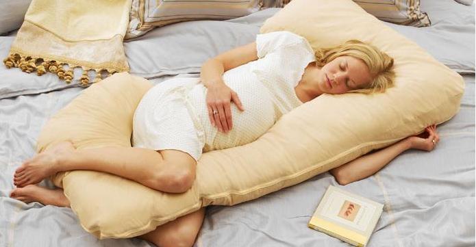 Подушки для беременных. Бесплатная доставка! | ВКонтакте