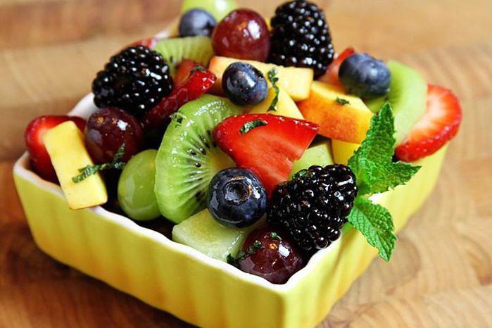 фрукты (610x366, 267Kb)