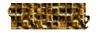 Без-имени-2 (100x39, 6Kb)