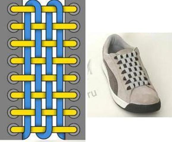 шнурок (579x480, 38Kb)