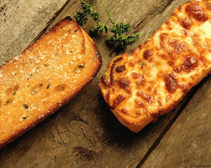 бутерброд 1 (700x560, 611Kb)