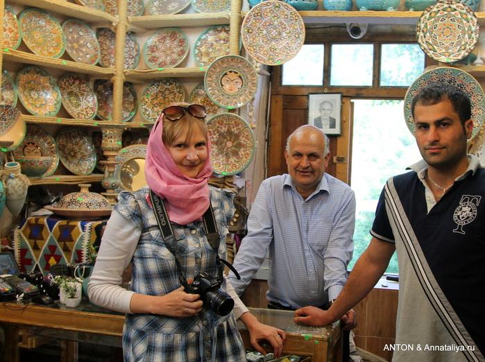 Иранцы. Какие они? IMG_9986 (700x522, 313Kb)