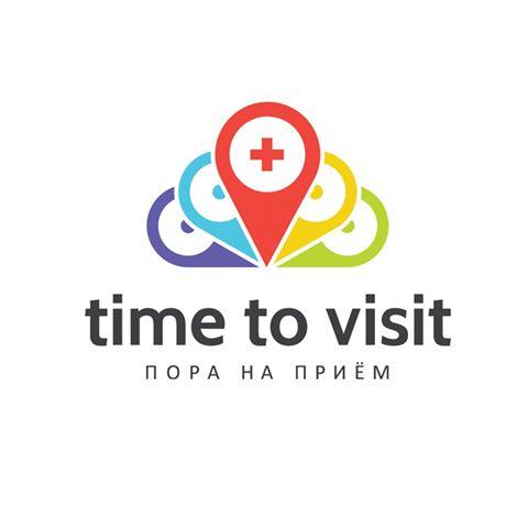 TimeToVisit