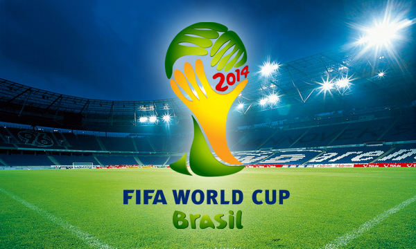brazil2014 (600x360, 316Kb)