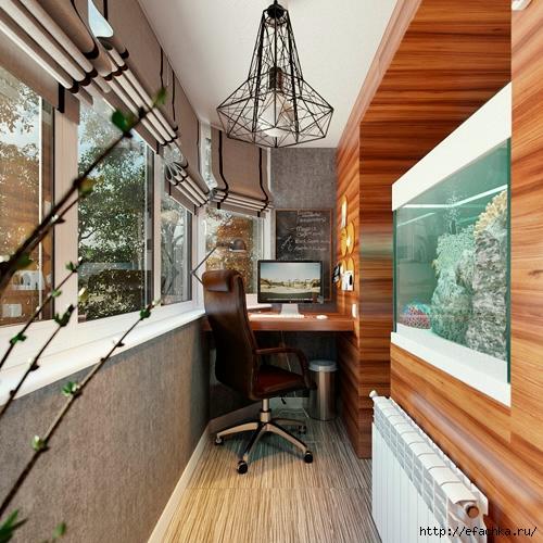 dizajn-interera-na-vashem-balkone-2 (500x500, 215Kb)