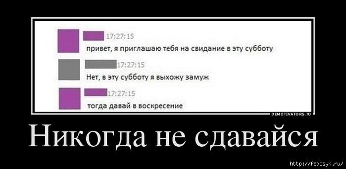 52859050_nikogda-ne-sdavajsya (700x342, 75Kb)