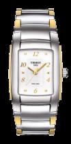 Tissot1 (104x210, 22Kb)