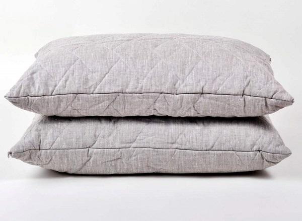 подушки-из-крапивы (600x439, 70Kb)