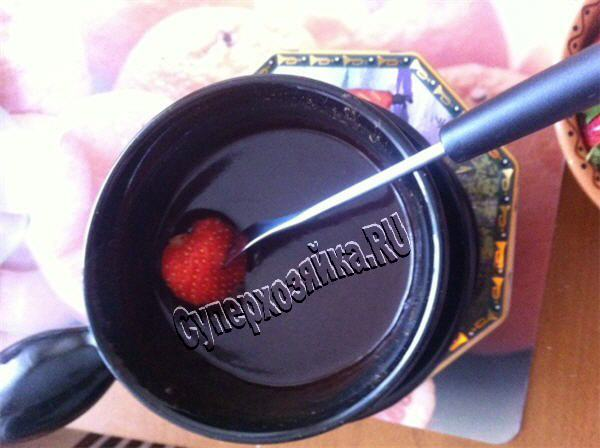 Фондю из шоколада/3973799_Fondu_iz_shokolada (600x448, 37Kb)