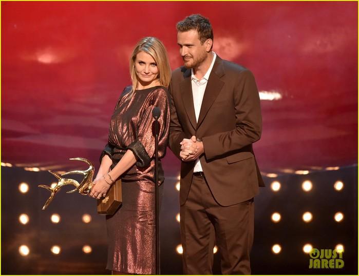 cameron-diaz-jason-segel-guys-choice-awards-2014-02 (700x538, 78Kb)