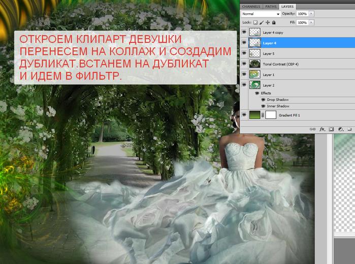 2014-06-08 17-24-15 Без имени-31.psd @ 100% (Layer 4, RGB 8)   (700x520, 534Kb)